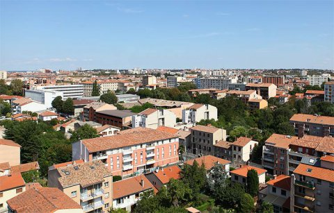 Urbanisme toulouse les constructeurs de maisons for Les constructeurs de maisons individuelles